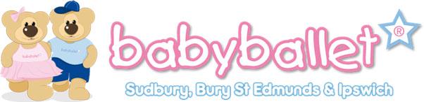 Babyballet - Long Melford, Suffolk