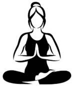 Yoga Long Melford - Wednesdays